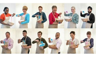 Bake_Off_accused_of__gender_stereotyping__and__sexism__over_new_contestant_photos