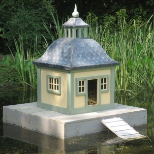 Duck House