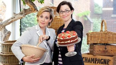 gbbo-mel-and-sue