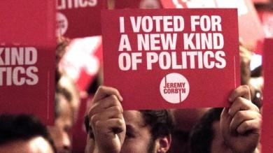 labour-placard