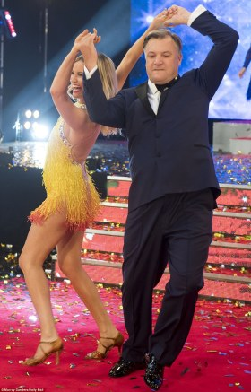 strictly-ed-balls