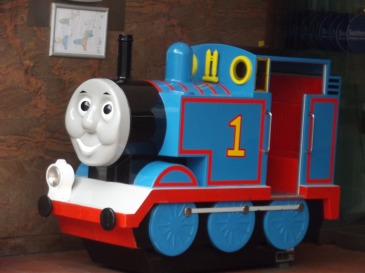 thomas-tank-engine
