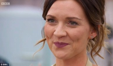 gbbo-candice-brown