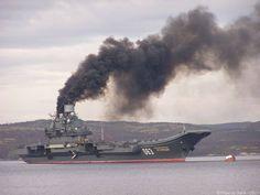 kuznetsov-aircraft-carrier