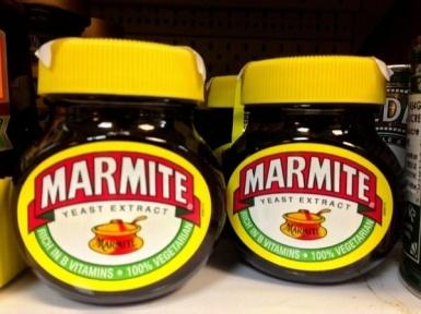 marmite_-_feb_2013