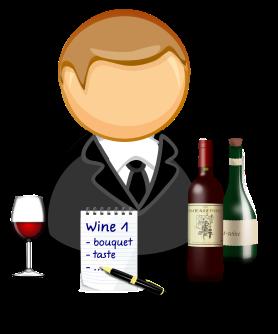 wine-2-cartoon