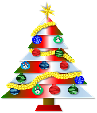 christmas-tree-cartoon