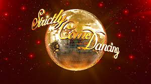 strictly-come-dancing-logo