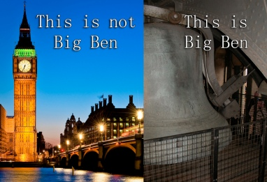 big-ben-clock-and-bell