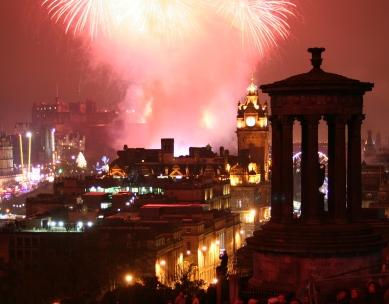 edinburgh-fireworks