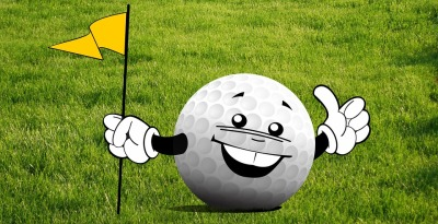 golfball-cartoon