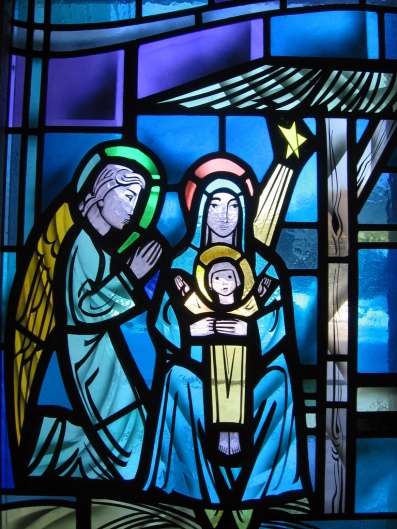nativity-window