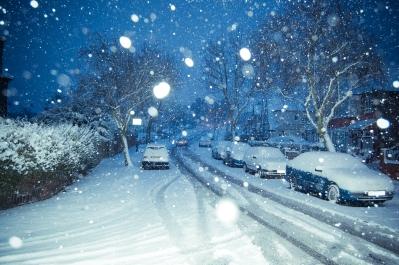 snow_feb_2_2009