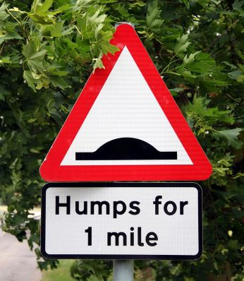 speed-bumps-sign