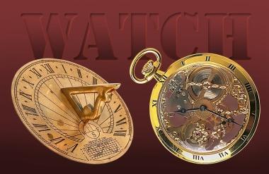 watch-sundial