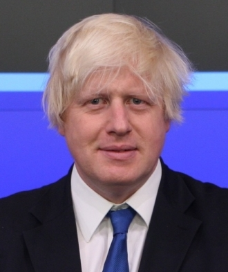 boris-johnson-3