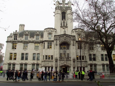brexit-supreme-court