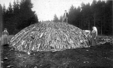 charcoal-burners