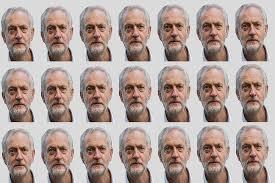 corbyn-multiple