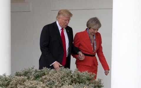 may-trump-hands