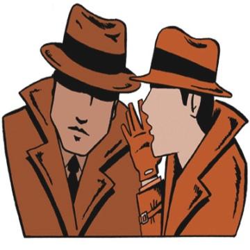 spies-cartoon
