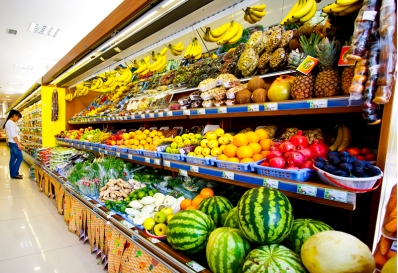 supermarket-veg