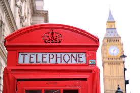 phone-box-big-ben