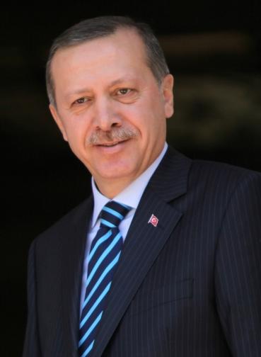 Erdoğan 1
