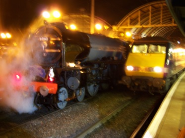 Tornado_at_Newcastle_Central_Station