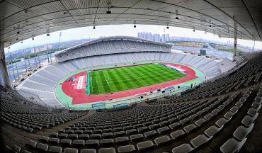 Istanbul_Atatürk_Olympic_Stadium_2