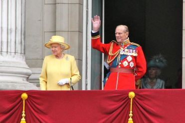 Queen_and_Prince_Philip