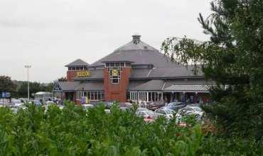 Morrisons_Supermarket