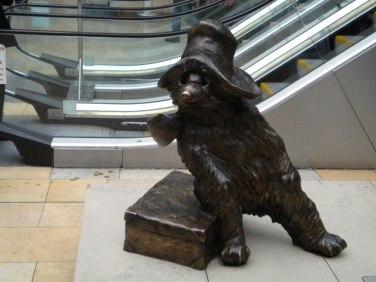 Paddington_Bear,_Paddington_Station