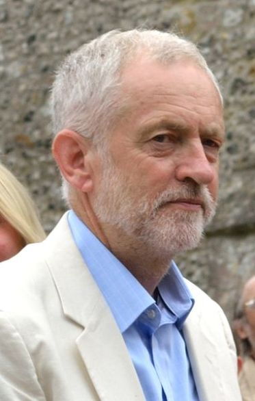 Jeremy_Corbyn,_Tolpuddle_2016,_1_crop