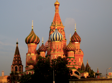 Kremlin,_Moscow