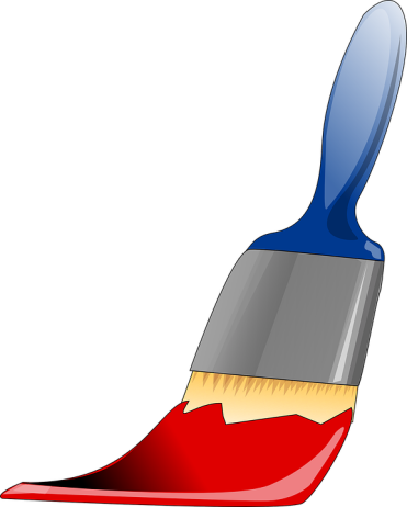 paintbrush-24251_960_720