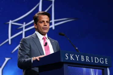 Anthony_Scaramucci_at_SALT_Conference_2016