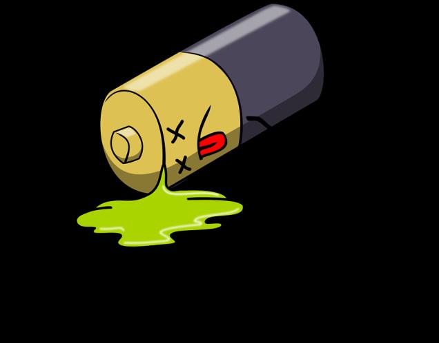 Battery-1623377_960_720
