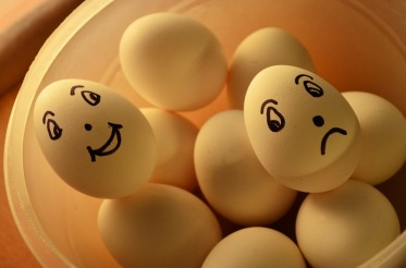 eggs-390223_960_720