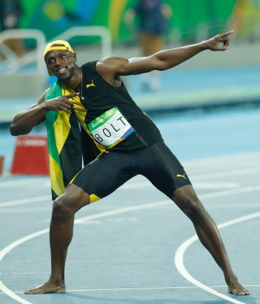 Usain_Bolt_Rio_100m_final_2016cr