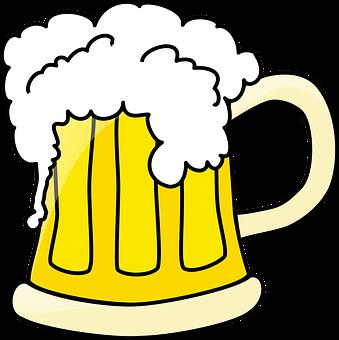 beer-26722__340