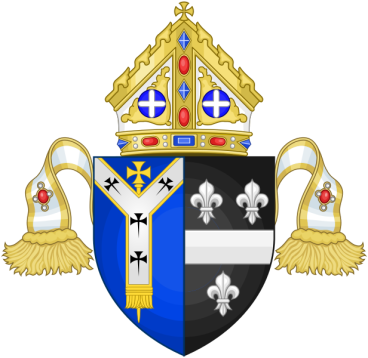Coat_of_arms_of_Justin_Welby,_105th_Archbishop_of_Canterbury.svg