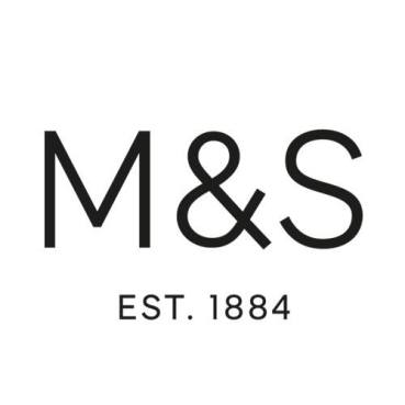 Marks_&_Spencer_Logo