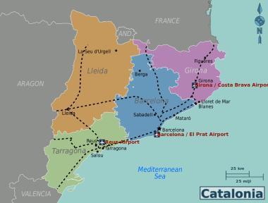 Catalonia-regions-map.svg