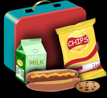 lunchbox-1375317_960_720
