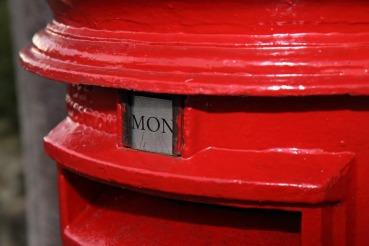 postbox-15441_960_720