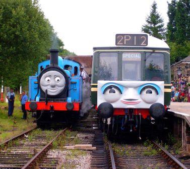 Thomas_and_Daisy