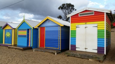 beach-hut-704575_960_720