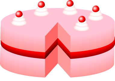 cake-157234_960_720