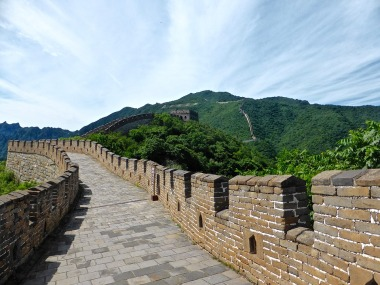 great-wall-of-china-1113708_960_720